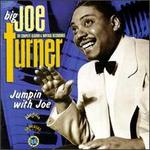 Jumpin' with Joe: The Complete Aladdin & Imperial Recordings