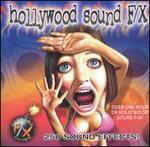 Hollywood Sound Effects