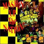 Mashin' Up the Nation: The Best of American Ska, Vols. 1 & 2