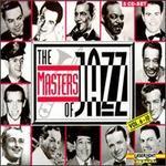 Masters of Jazz, Vols. 6-10