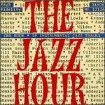 Jazz Hours