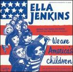 We Are All America's Children