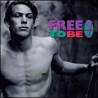 Free to Be, Vol. 7 - Various Artists