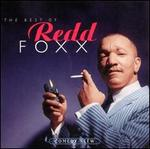 The Best of Redd Foxx: Comedy Stew