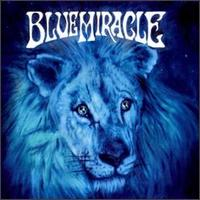 Blue Miracle - Blue Miracle