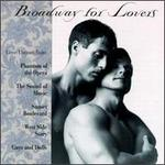 Broadway for Lovers