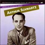 American Songbook Series: Arthur Schwartz