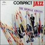 Compact Jazz: Swingle Sisters