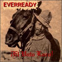 El Vato Loco - Everready