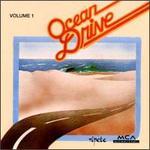 Ocean Drive, Vol. 1