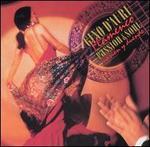 Flamenco: Passion & Soul