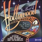 Best of Hollywood Musicals