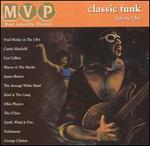 MVP Classic Funk, Vol. 1