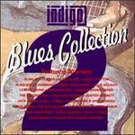 Indigo Blues Collection, Vol. 2