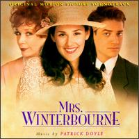 Mrs. Winterbourne - Patrick Doyle