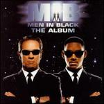 Men in Black [Original Motion Picture Soundtrack]