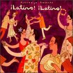 Latino! Latino!