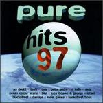 Pure Hits '97