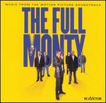 The Full Monty [Original Soundtrack]