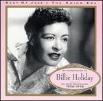 Her Best Recordings: 1935-1942