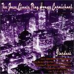The Jazz Giants Play Hoagy Carmichael: Stardust