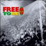 Free to Be, Vol. 10