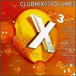 Club Mix '97, Vol. 3