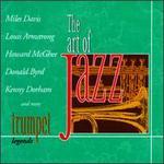 Trumpet Legends