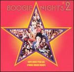 Boogie Nights, Vol. 2
