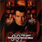 Tomorrow Never Dies [Original Soundtrack]