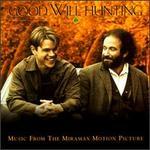 Good Will Hunting [Original Soundtrack]