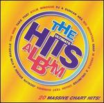 The Ultimate Hits '94, Vol. 2