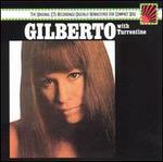Gilberto with Turrentine