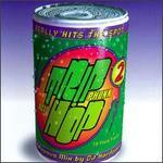 Trip Hop Acid Phunk, Vol. 2