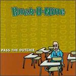 Pass the Dutchie [EP]