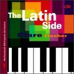 Latin Side