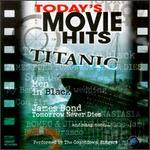 Today's Movie Hits [1998]