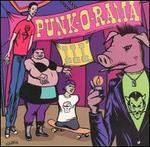 Punk-O-Rama, Vol. 3