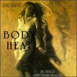 John Barry: Body Heat