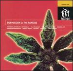 Dubmisson, Vol. 2: Remixes