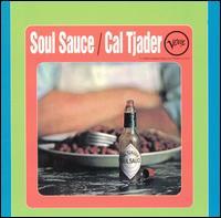 Soul Sauce - Cal Tjader