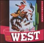 Songs of the West, Vol. 4