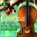 Christmas with 101 Stirings Orchestra