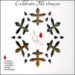 Celebrate the Season: T.J. Martell Christmas Album