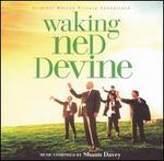 Waking Ned DeVine/O.S.T.