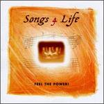 Songs 4 Life: Feel the Power!