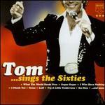 Tom Sings the 60's