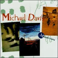 Midnight Crossing - Michael Davis