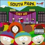 Chef Aid: The South Park Album [Extreme]
