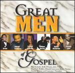 Great Men of Gospel [Revival]